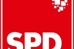SPD in Velten