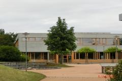 0024 Veltener Ansichten Schulen vom 05.08.2015