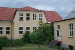 0029 Veltener Ansichten Schulen vom 27.06.2008