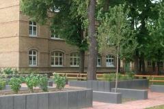 0037 Veltener Ansichten Schulen vom 27.06.2008