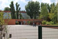0230 Veltener Ansichten Schulen vom 10.09.2015