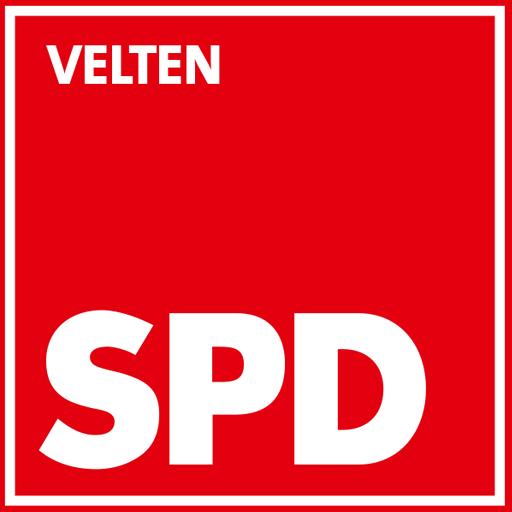 SPD Velten